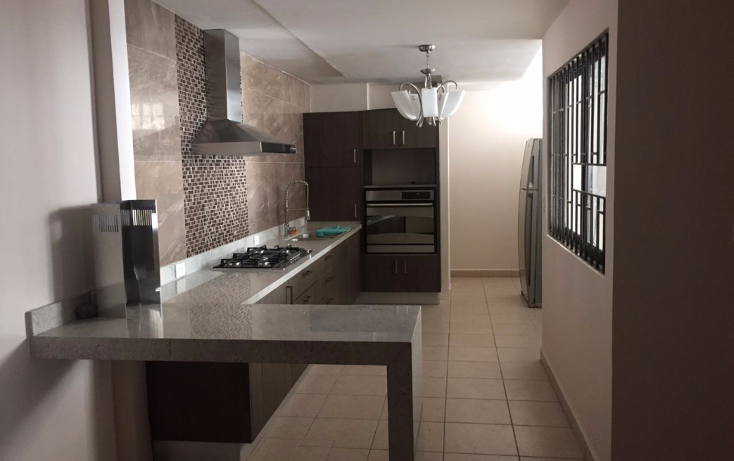 Foto de casa en renta en  , flamboyanes, tampico, tamaulipas, 2002670 No. 03