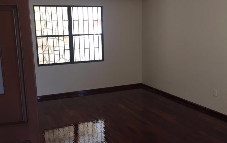 Foto de casa en renta en  , flamboyanes, tampico, tamaulipas, 2002670 No. 09