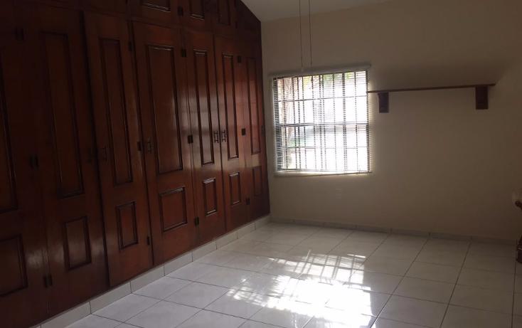 Foto de casa en renta en  , flamboyanes, tampico, tamaulipas, 2002670 No. 10