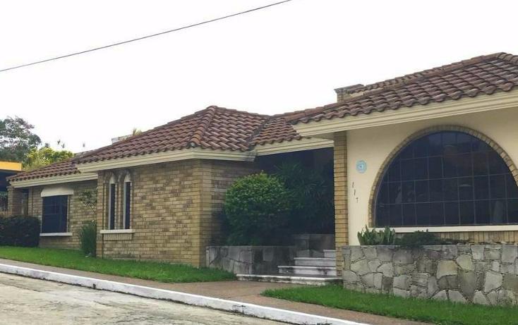 Foto de casa en venta en  , flamboyanes, tampico, tamaulipas, 3424598 No. 02