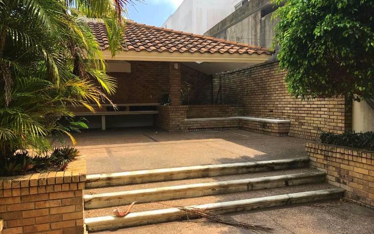 Foto de casa en venta en  , flamboyanes, tampico, tamaulipas, 3424598 No. 03