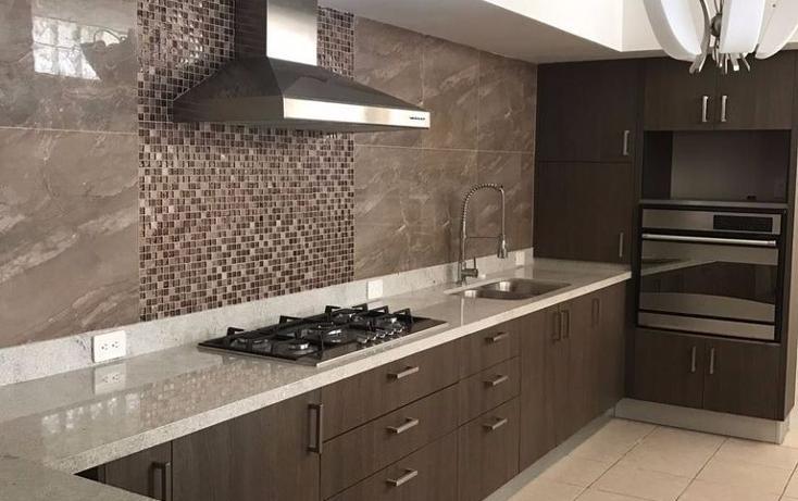 Foto de casa en venta en  , flamboyanes, tampico, tamaulipas, 3424598 No. 04