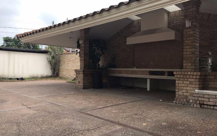 Foto de casa en venta en  , flamboyanes, tampico, tamaulipas, 3424598 No. 05