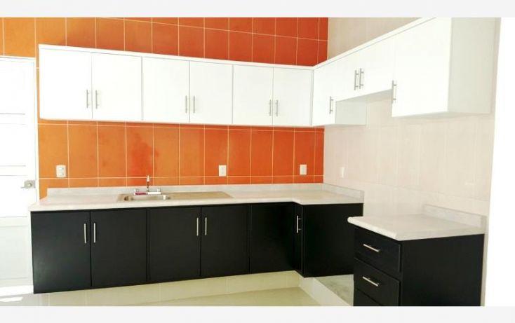 Foto de casa en venta en flamboyant 150, plan de ayala, tuxtla gutiérrez, chiapas, 1779214 no 05