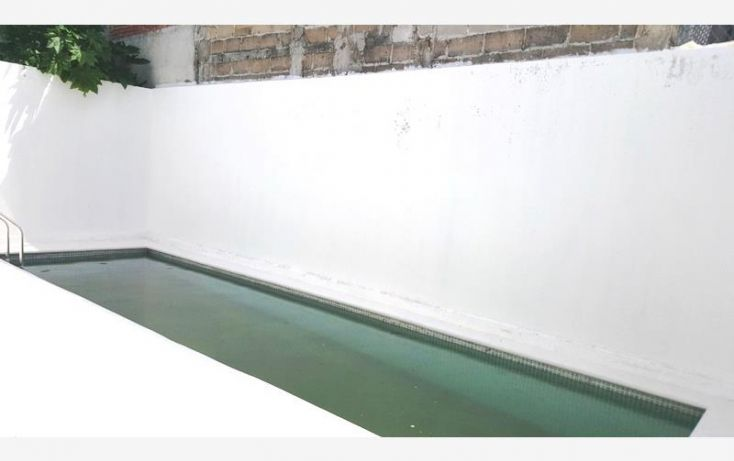 Foto de casa en venta en flamboyant 150, plan de ayala, tuxtla gutiérrez, chiapas, 1779214 no 10