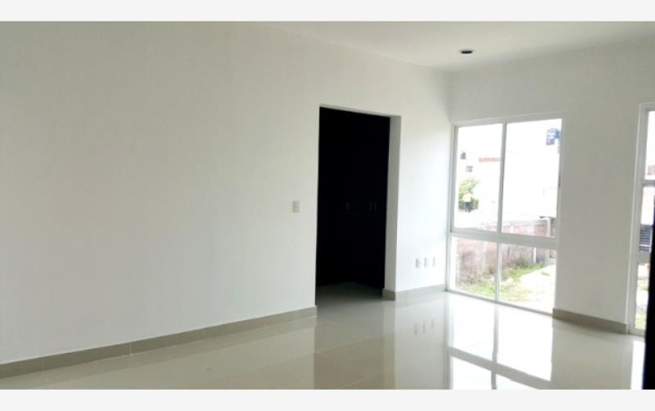 Foto de casa en venta en flamboyant 150, sahop, tuxtla guti?rrez, chiapas, 1779214 No. 03