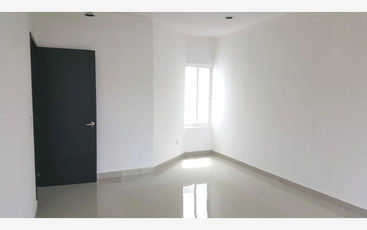 Foto de casa en venta en flamboyant 150, sahop, tuxtla guti?rrez, chiapas, 1779214 No. 04