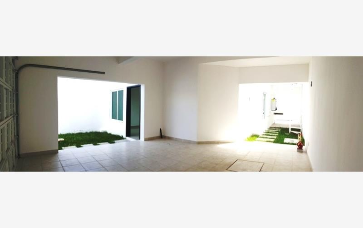 Foto de casa en venta en flamboyant 150, sahop, tuxtla guti?rrez, chiapas, 1779214 No. 13