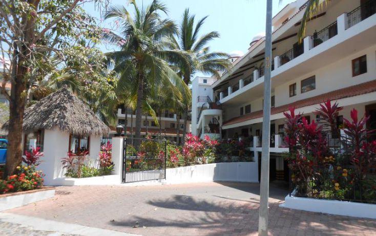 Foto de departamento en venta en flamingo 152, marina vallarta, puerto vallarta, jalisco, 1935326 no 01