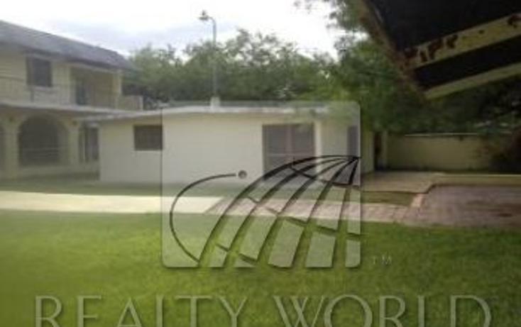 Foto de rancho en venta en flamingo 218, villas campestres, ciénega de flores, nuevo león, 514245 no 04
