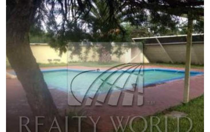 Foto de rancho en venta en flamingo 218, villas campestres, ciénega de flores, nuevo león, 514245 no 05