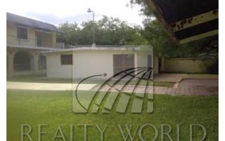 Foto de rancho en venta en flamingo 218, villas campestres, ciénega de flores, nuevo león, 514245 no 07