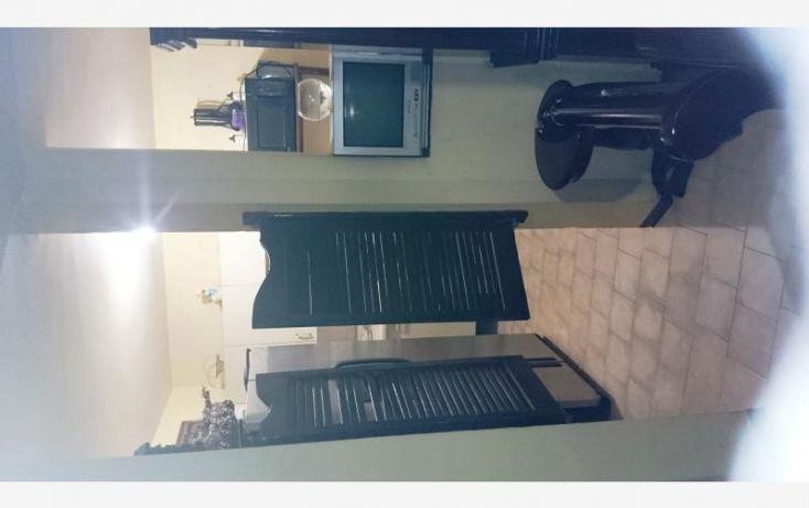 Foto de casa en venta en flamingo 318, enramada i, apodaca, nuevo león, 2025076 no 04