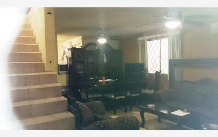 Foto de casa en venta en flamingo 318, enramada i, apodaca, nuevo león, 2025076 no 05
