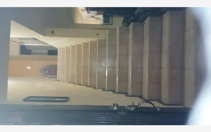 Foto de casa en venta en flamingo 318, enramada i, apodaca, nuevo león, 2025076 no 06