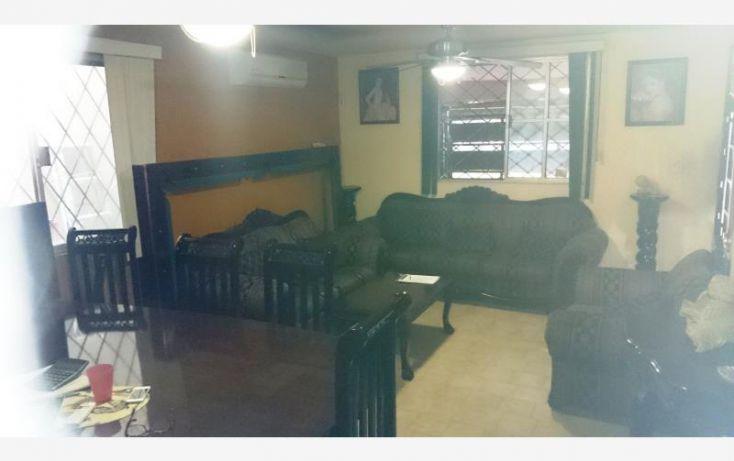 Foto de casa en venta en flamingo 318, enramada i, apodaca, nuevo león, 2025076 no 07