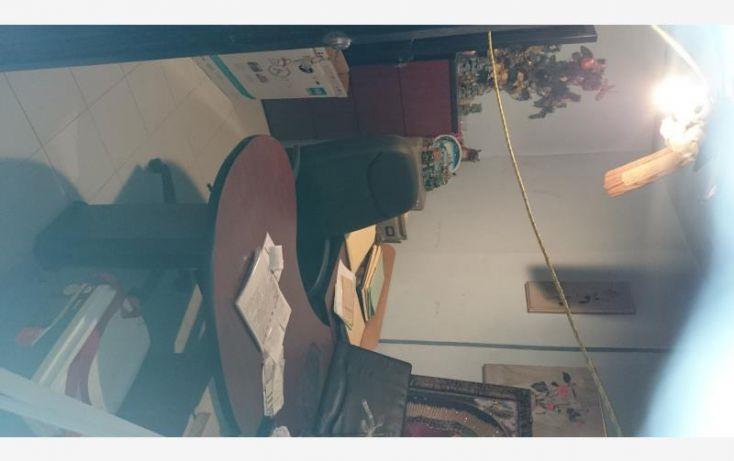 Foto de casa en venta en flamingo 318, enramada i, apodaca, nuevo león, 2025076 no 09