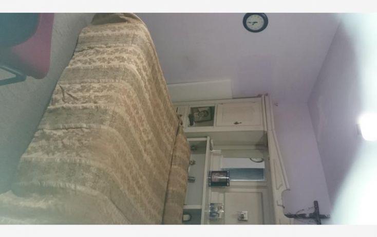 Foto de casa en venta en flamingo 318, enramada i, apodaca, nuevo león, 2025076 no 10