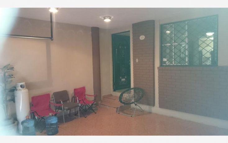 Foto de casa en venta en flamingo 318, enramada i, apodaca, nuevo león, 2025076 no 13