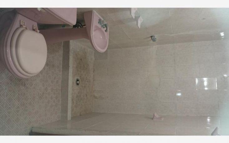 Foto de casa en venta en flamingo 318, enramada i, apodaca, nuevo león, 2025076 no 14