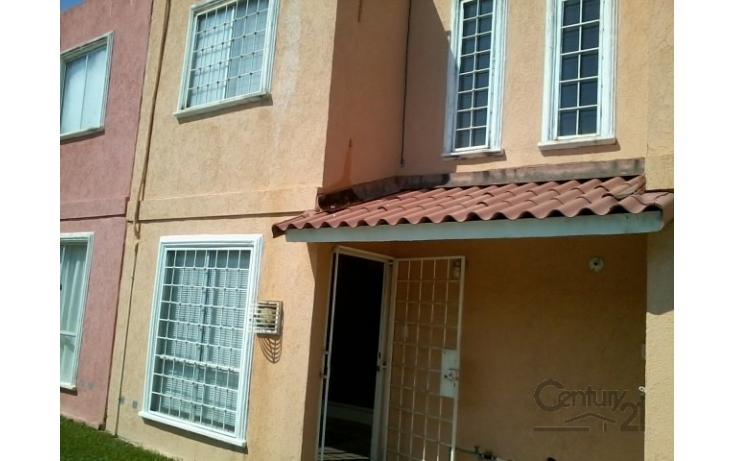 Foto de casa en venta en flamingo rosa 1 92  21, la poza, acapulco de juárez, guerrero, 563638 no 01