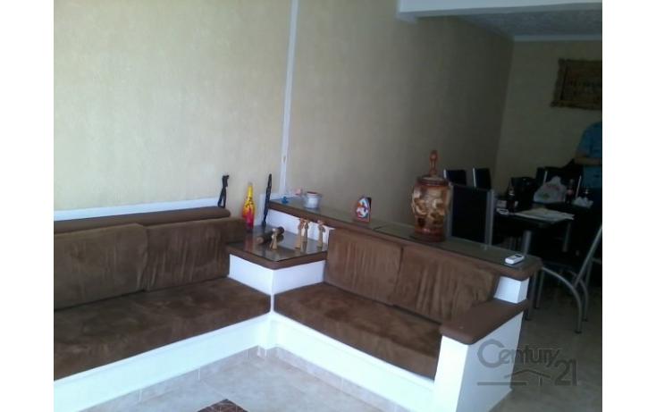Foto de casa en venta en flamingo rosa 1 92  21, la poza, acapulco de juárez, guerrero, 563638 no 02