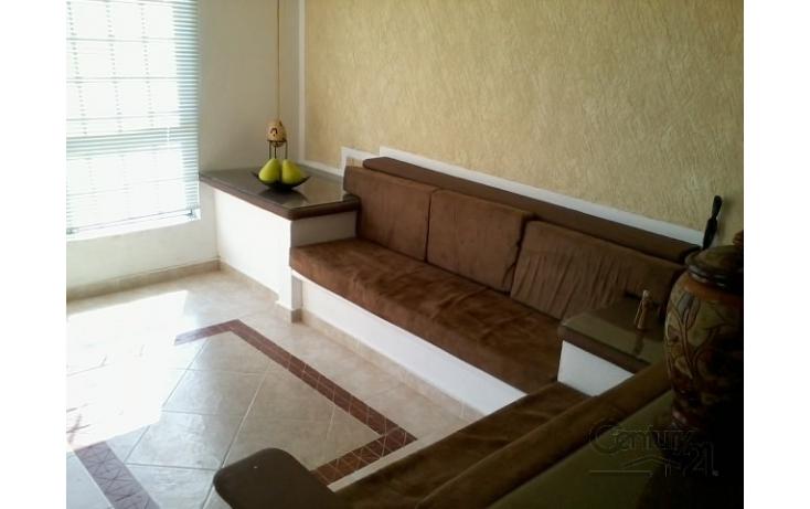 Foto de casa en venta en flamingo rosa 1 92  21, la poza, acapulco de juárez, guerrero, 563638 no 04