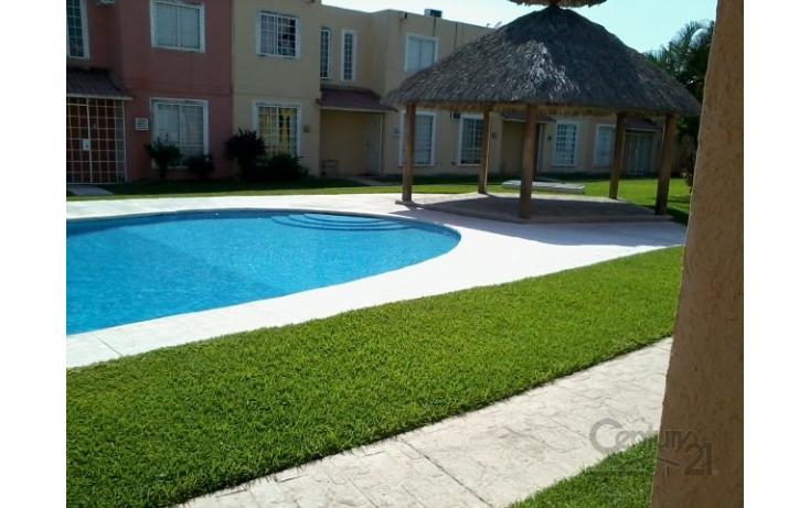 Foto de casa en venta en flamingo rosa 1 92  21, la poza, acapulco de juárez, guerrero, 563638 no 05