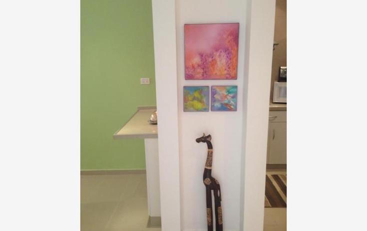 Foto de departamento en venta en flamingo smls165, playa del carmen centro, solidaridad, quintana roo, 1650148 No. 15