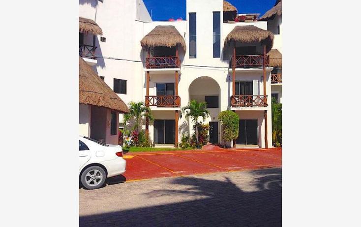 Foto de departamento en venta en flamingo smls165, playa del carmen centro, solidaridad, quintana roo, 1650148 No. 30