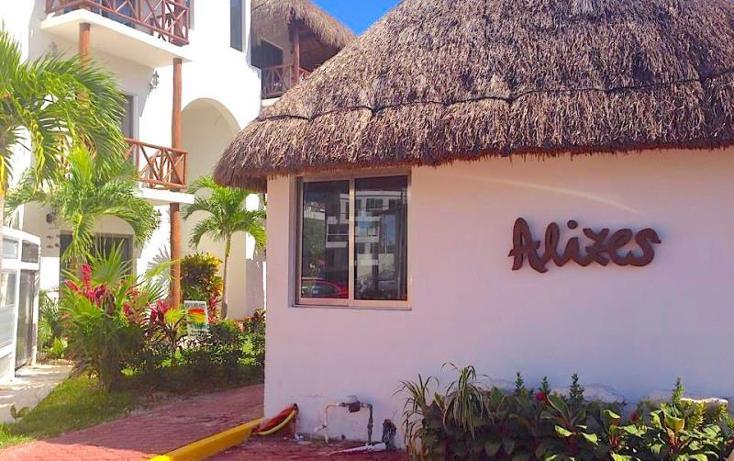 Foto de departamento en venta en flamingo smls165, playa del carmen centro, solidaridad, quintana roo, 1650148 No. 31