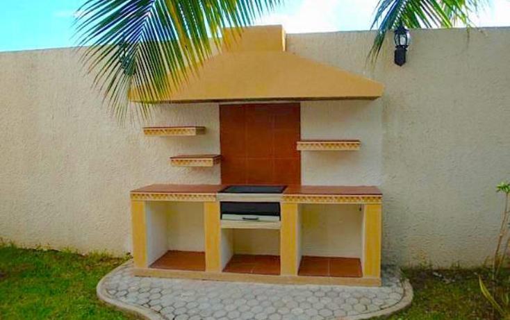 Foto de departamento en venta en flamingo smls165, playa del carmen centro, solidaridad, quintana roo, 1650148 No. 32