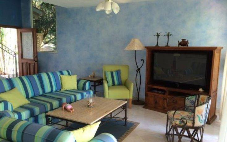 Foto de casa en venta en flamingos 1, cruz de huanacaxtle, bahía de banderas, nayarit, 1667386 no 03
