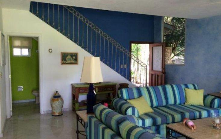 Foto de casa en venta en flamingos 1, cruz de huanacaxtle, bahía de banderas, nayarit, 1667386 no 04