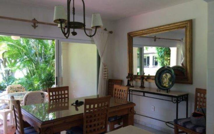 Foto de casa en venta en flamingos 1, cruz de huanacaxtle, bahía de banderas, nayarit, 1667386 no 05