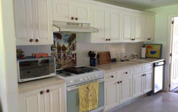 Foto de casa en venta en flamingos 1, cruz de huanacaxtle, bahía de banderas, nayarit, 1667386 no 06