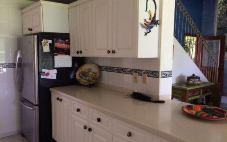 Foto de casa en venta en flamingos 1, cruz de huanacaxtle, bahía de banderas, nayarit, 1667386 no 07