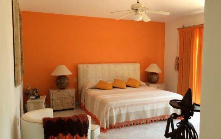 Foto de casa en venta en flamingos 1, cruz de huanacaxtle, bahía de banderas, nayarit, 1667386 no 08