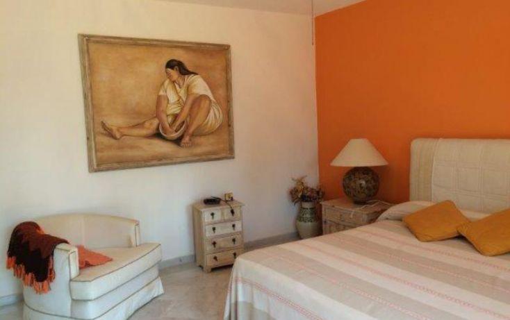 Foto de casa en venta en flamingos 1, cruz de huanacaxtle, bahía de banderas, nayarit, 1667386 no 09