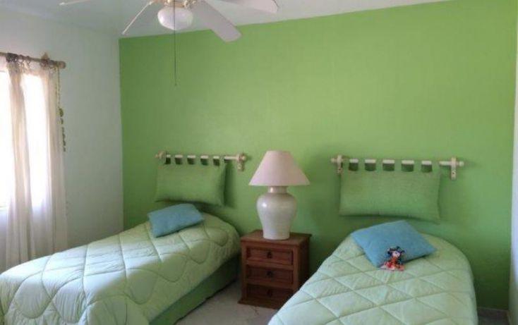 Foto de casa en venta en flamingos 1, cruz de huanacaxtle, bahía de banderas, nayarit, 1667386 no 12
