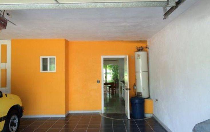 Foto de casa en venta en flamingos 1, cruz de huanacaxtle, bahía de banderas, nayarit, 1667386 no 16