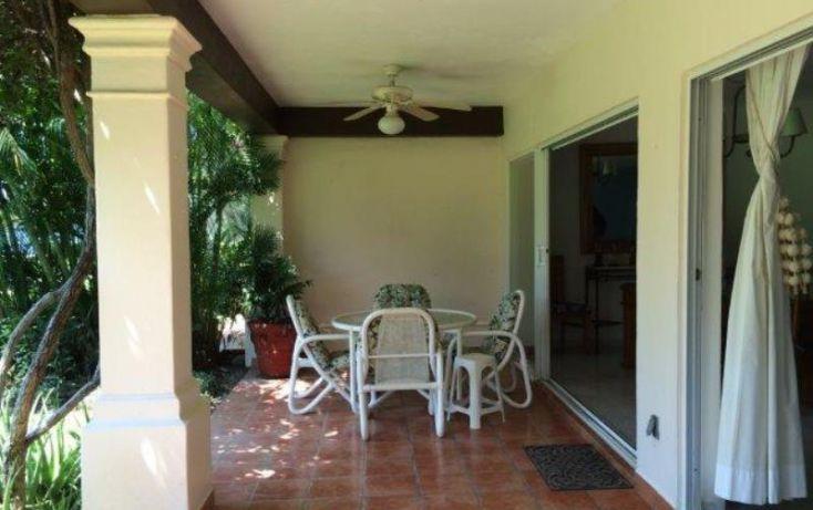 Foto de casa en venta en flamingos 1, cruz de huanacaxtle, bahía de banderas, nayarit, 1667386 no 17