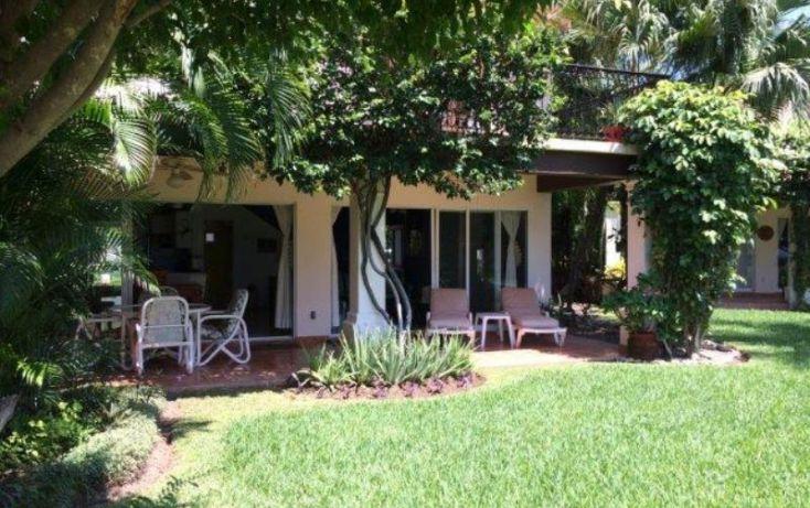Foto de casa en venta en flamingos 1, cruz de huanacaxtle, bahía de banderas, nayarit, 1667386 no 19