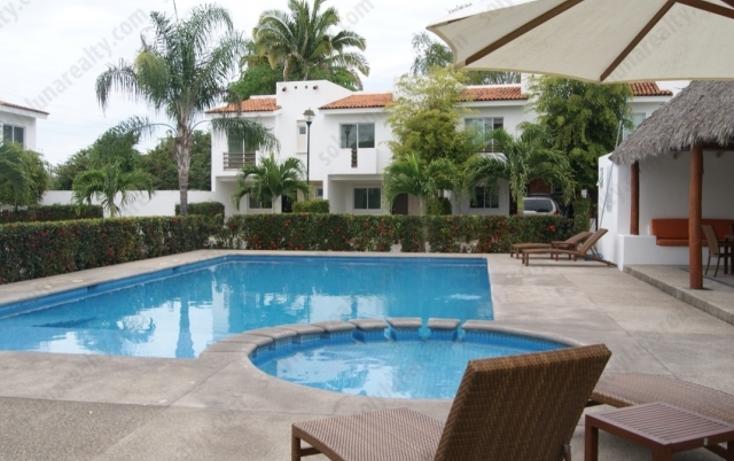 Foto de casa en venta en flamingos club residencial, bahia de banderas, nayarit, mexico , flamingos, tepic, nayarit, 2103495 No. 01