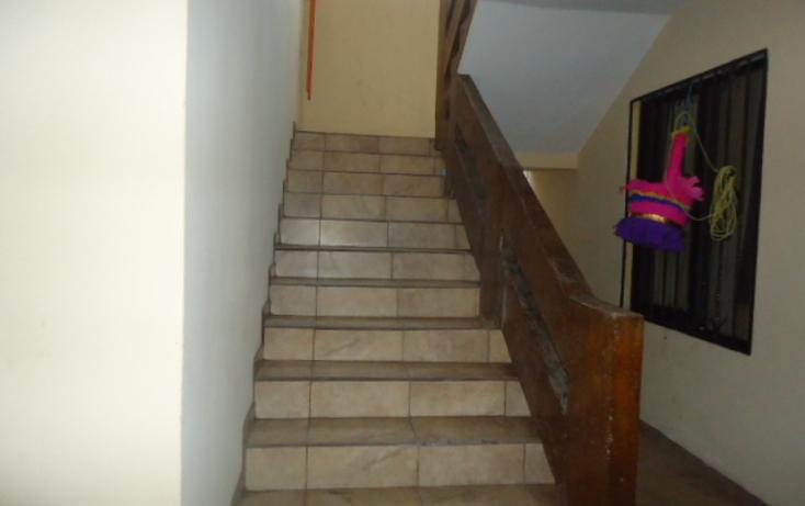 Foto de departamento en renta en  , ferrocarrilera, mazatlán, sinaloa, 1832600 No. 02