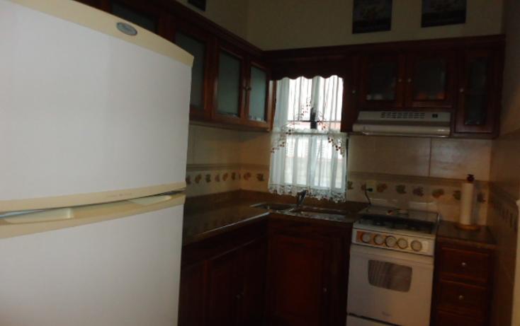Foto de departamento en renta en  , ferrocarrilera, mazatlán, sinaloa, 1832600 No. 05