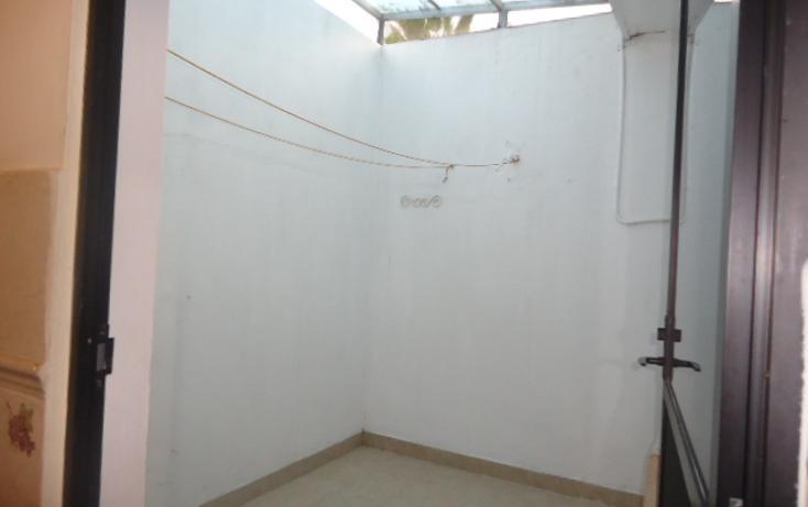Foto de departamento en renta en flamingos depto 3, ferrocarrilera, mazatlán, sinaloa, 1832600 no 06