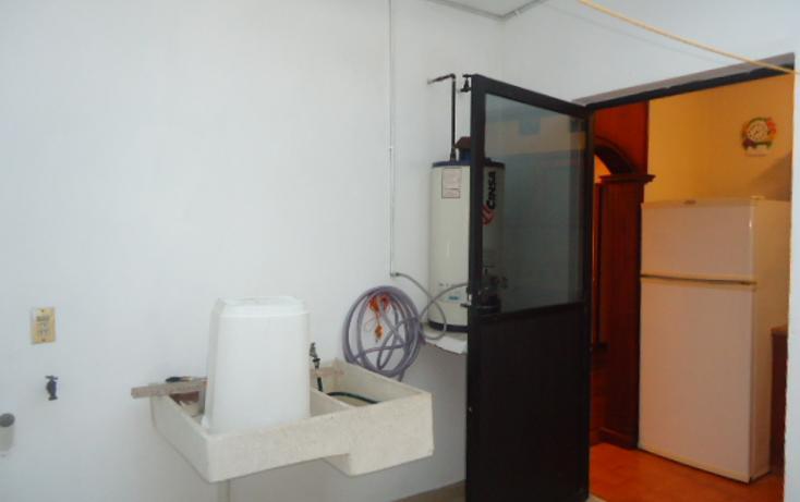 Foto de departamento en renta en  , ferrocarrilera, mazatlán, sinaloa, 1832600 No. 07
