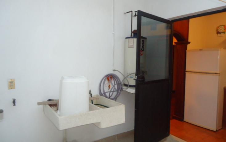 Foto de departamento en renta en  , ferrocarrilera, mazatlán, sinaloa, 1832600 No. 09