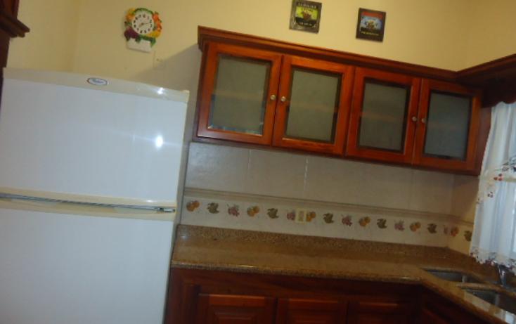 Foto de departamento en renta en  , ferrocarrilera, mazatlán, sinaloa, 1832600 No. 12